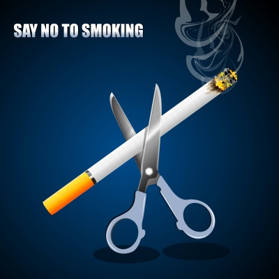 禁煙外来 費用 効果