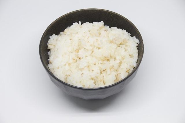 ビタバァレー 栄養