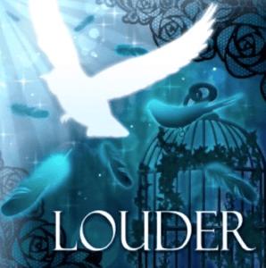 LOUDER(らうだー)