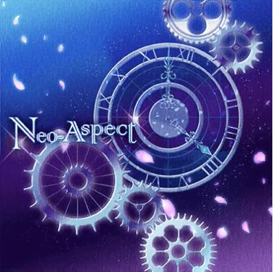 【バンドリ!ガルパ】Neo-AspectのEX/HARDフルコン動画と譜面攻略