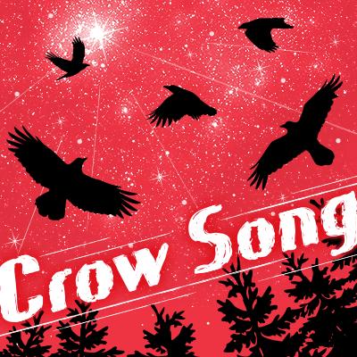 【バンドリ!ガルパ】Crow Song(クロウソング)EX/HARDフルコン動画と譜面攻略【Angel Beats!】