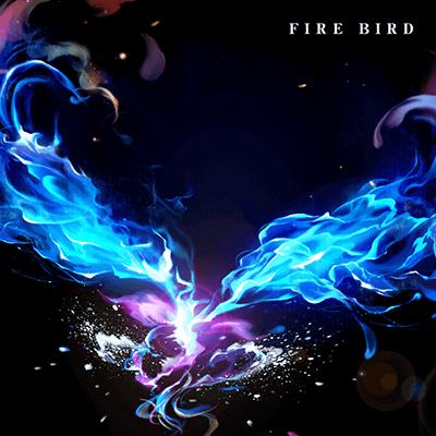 【バンドリ!ガルパ】FIRE BIRDのEX・HARDフルコン動画と譜面攻略