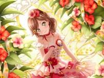今井リサ 星4[Special birthday!]