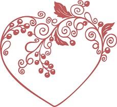 heart1000