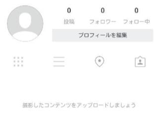 2014-12-29_230217