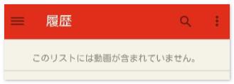 2015-04-13_100151