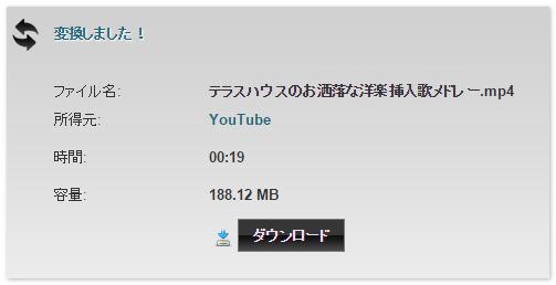 2015-04-13_103803