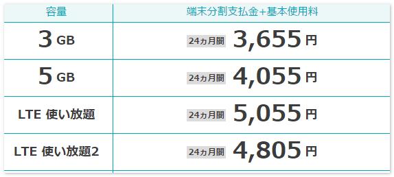 2015-05-15_125255