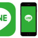 LINE ID変更する人は危険!友達がLINE IDを変更した理由