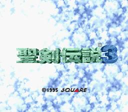 Seiken_Densetsu_3_000