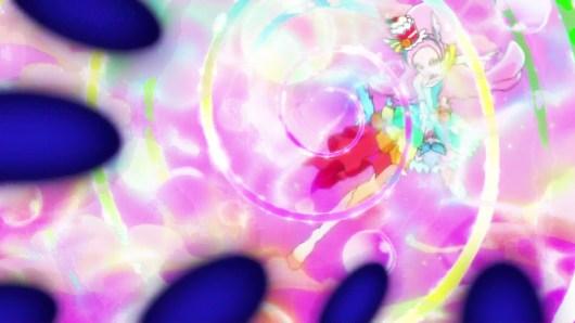 キラキラプリキュアアラモード第23話感想2 (363)