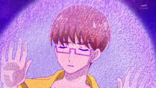 キラキラプリキュアアラモード第42話感想1 (213)