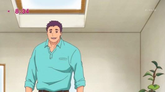 HUGっとプリキュア第1話感想1 (97)