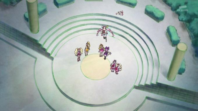HUGっとプリキュア第37話感想ネタバレ1 (98)