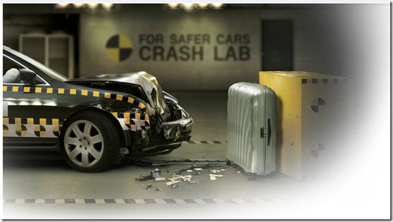 サムソナイトコスモライトスーツケース人気ランキング軽量ブランド