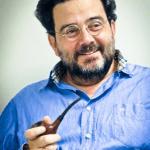 Georges Elia Sarfati