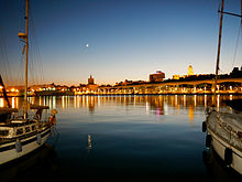 220px-View_Malaga_From_Muelle_1
