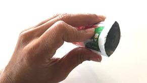 DIY-astuce-colle-3