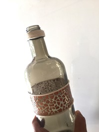 DIY_Mosaique_coquille_oeuf_21