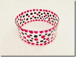 DIY_bracelet_bouteille_plastique_22