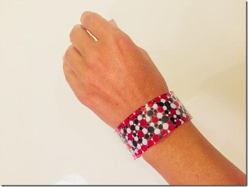DIY_bracelet_bouteille_plastique_25