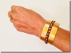 DIY_bracelet_modele_15