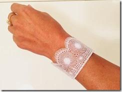 DIY_bracelet_modele_3