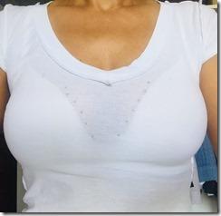 Tee_shirt_DIY_2