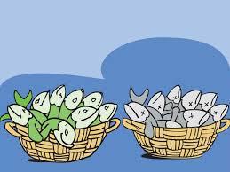 peces-buenos-y-malos-parabola-de-la-red