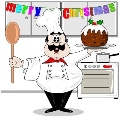 un-cocinero-en-navidad