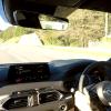 CX-8の乗り心地は悪い?FFと4WDでは違うの?改善するにはどうすれば良い?