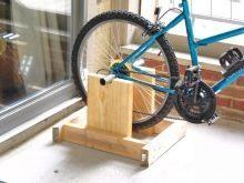Bicicleta bicicleta exercício bicicleta