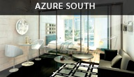 AZURES SOUTH