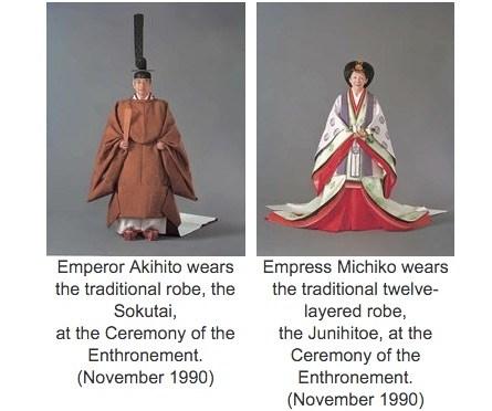天皇皇后両陛下のフィリピンご訪問