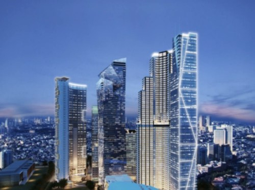 PEZA フィリピンで起業するなら 経済特区がおすすめ