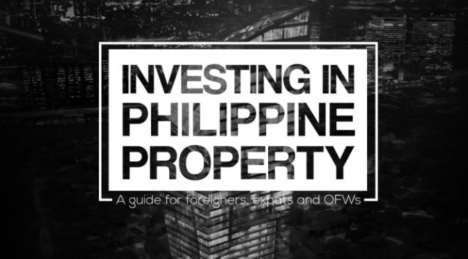 2017年 1月2月 投資セミナー