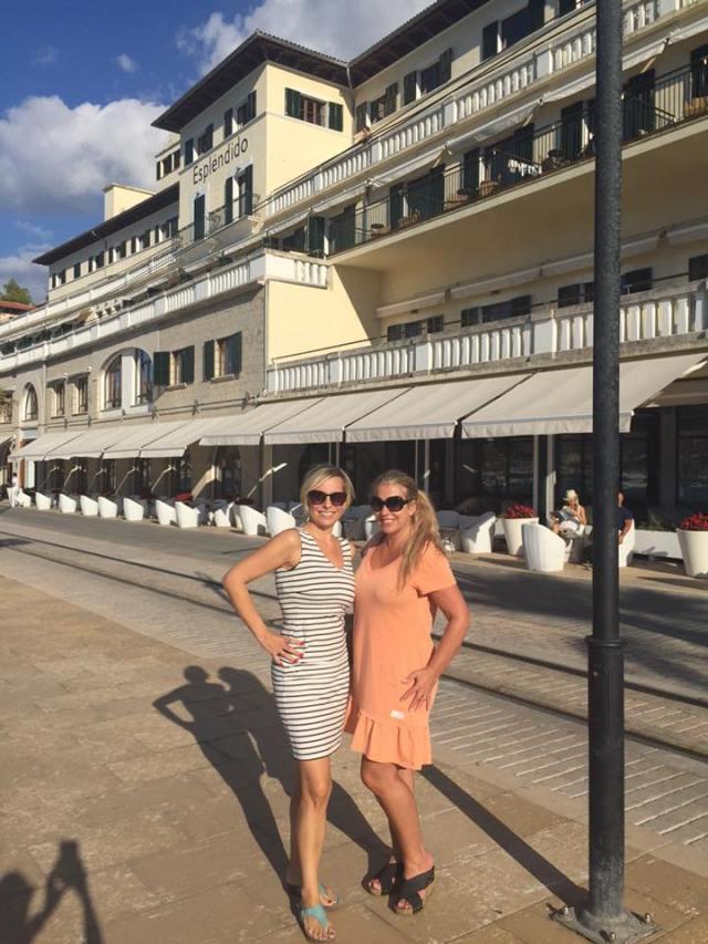 hotel-esplendido-puerto-soller-mallorca