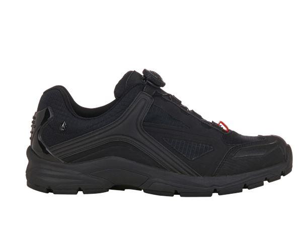 85d579cfc3c Dåliga skor kan i stället göra att man får värk och ont i hela kroppen.  Jobbskorna ska vara lätta,bekväma och stabila …