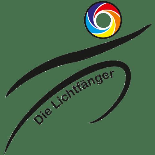"""Loge des Fotoclub """"Die Lichtfänger"""""""