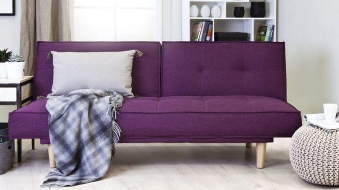 claves para tener un buen sofa