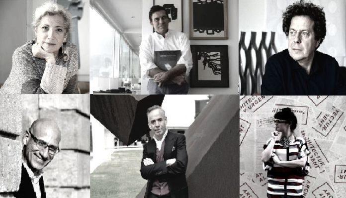 arquitectos-españoles-mas-famosos