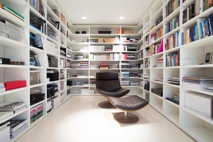 libros para arquitectos