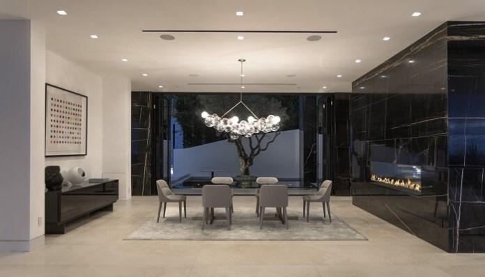 diseño-y-decoracion-de-interiores