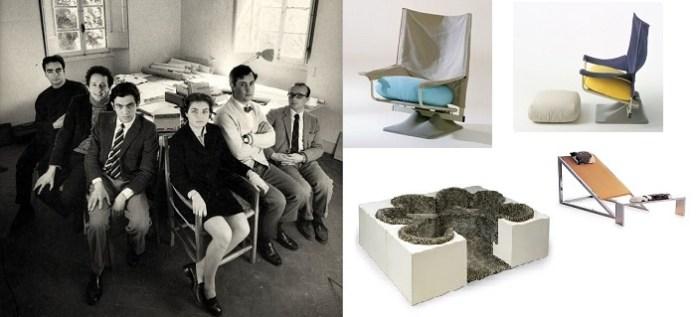 movimiento-archizoom-diseño-muebles