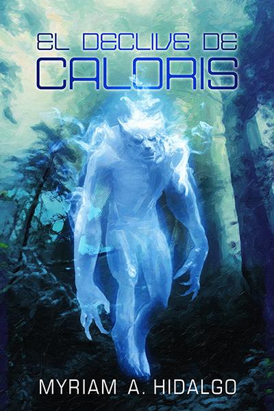 Caloris01