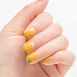 diseños uñas de gel