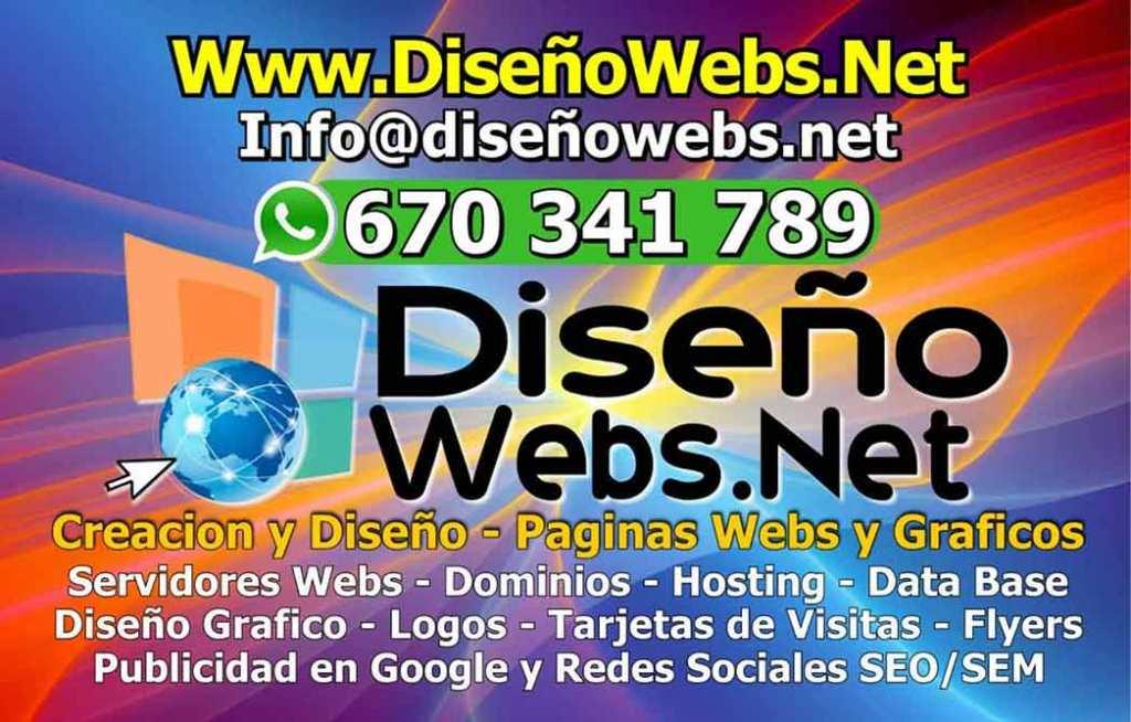 Diseño Web Bon Pastor