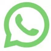 disño web WhatsApp