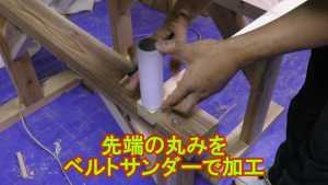 ★子供用おもちゃの剣.mp4_000169051