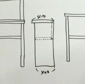 キッチン棚6 完成動画.mp4_000041594_110318_045545_PM
